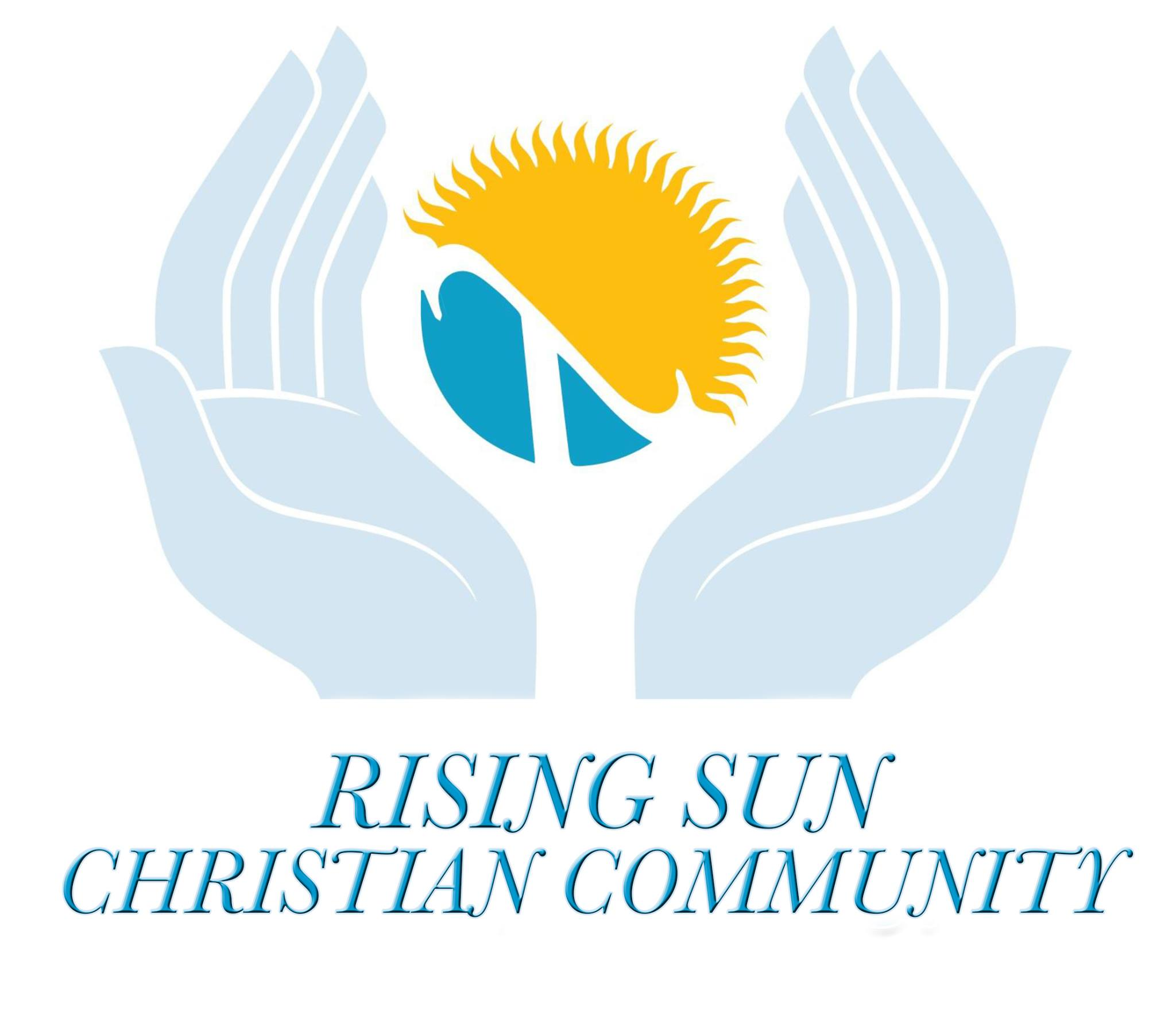 Rising Sun Christian Community